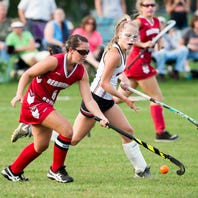 Bermudian Springs' Blasone chosen as GameTimePA's YAIAA field hockey Player of the Year