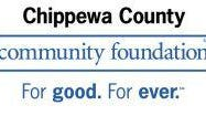 The Chippewa County Community Foundation is teaming up with various organizations to support appreciation for frontline healthcare workers.
