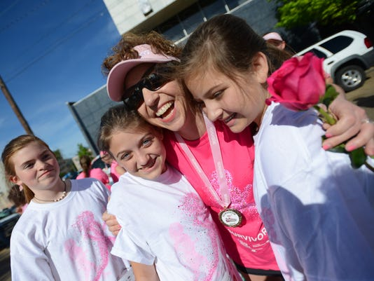 TCL race for cure 05.jpg