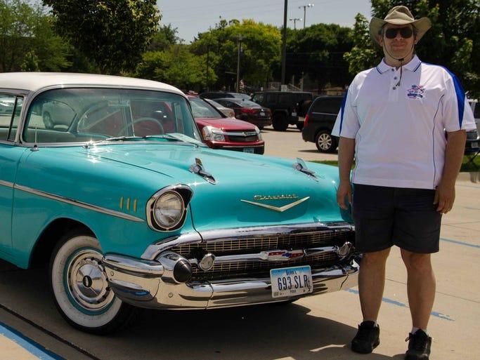 28 Images Jim Chevrolet 31st And Memorial Jim