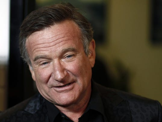 -SHEBrd_08-15-2014_Press_1_A005~~2014~08~14~IMG_robin_williams.jpg_1_1_BQ880.jpg