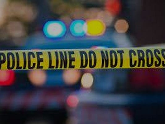 635622125793839682-police-tape-2