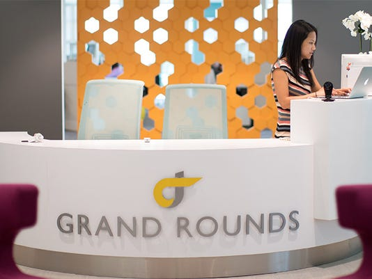 636063896556109294-Grand-Rounds-1.jpg