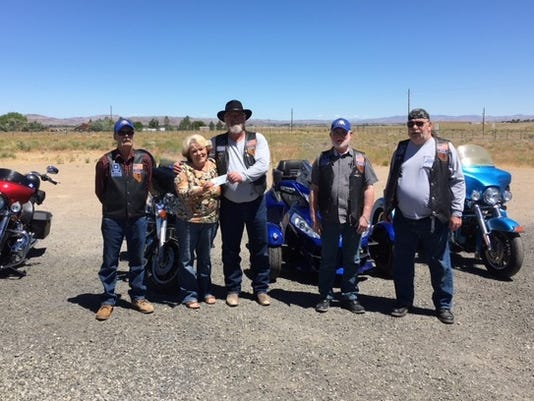636366783143695393-motorcycle-club-donation-2017.jpg