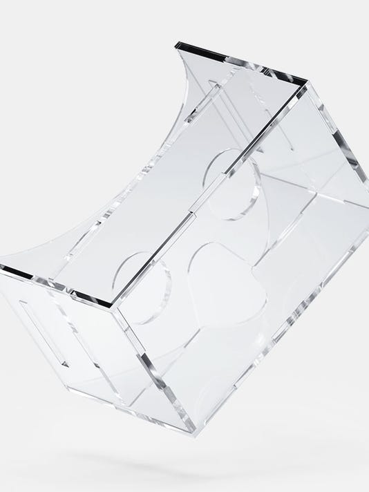 cardboard-plastic.jpg