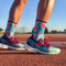 The 20 best gifts for runners that they'll actually want