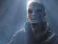 15. Supreme Leader Snoke // Role:  Supreme Leader of