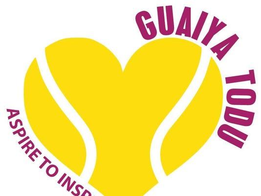 guaiya-todu-logo