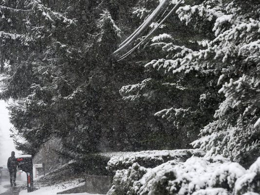 635882310413941588-file-snow.jpg