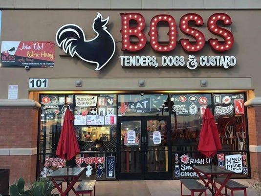BOSS-TENDERS-1