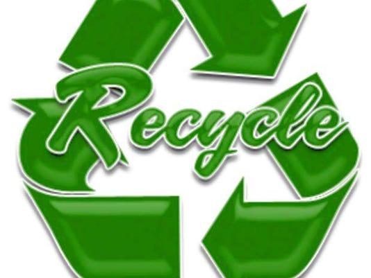 012016-nn-recycle.jpg