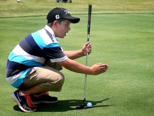 03- Bloomfield Links Golf.jpg