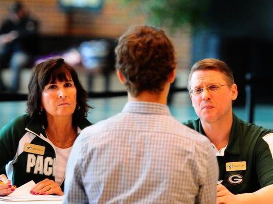 GPG Packers Job Fair004.jpg