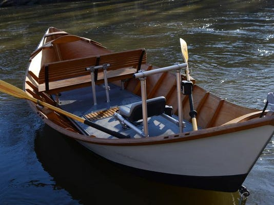 french_broad_boatworks_05.jpg