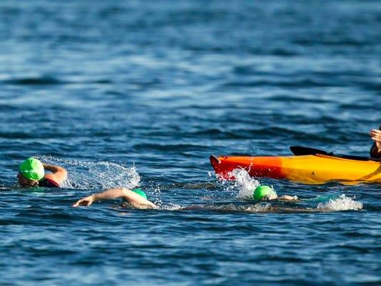 -ITHBrd_08-20-2012_Daily_1_A001~~2012~08~19~IMG_-Women-Swimmin-002.j_1_1_6Q2.jpg