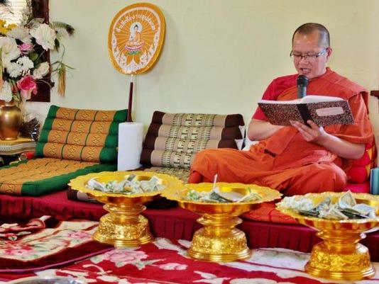 A SECOND Buddhist.jpg