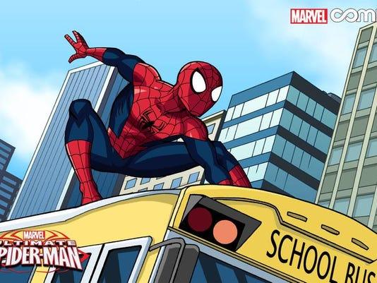 Marvel Kids Comics_Levi.jpg