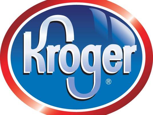 636148151799637127-kroger-logo.jpg