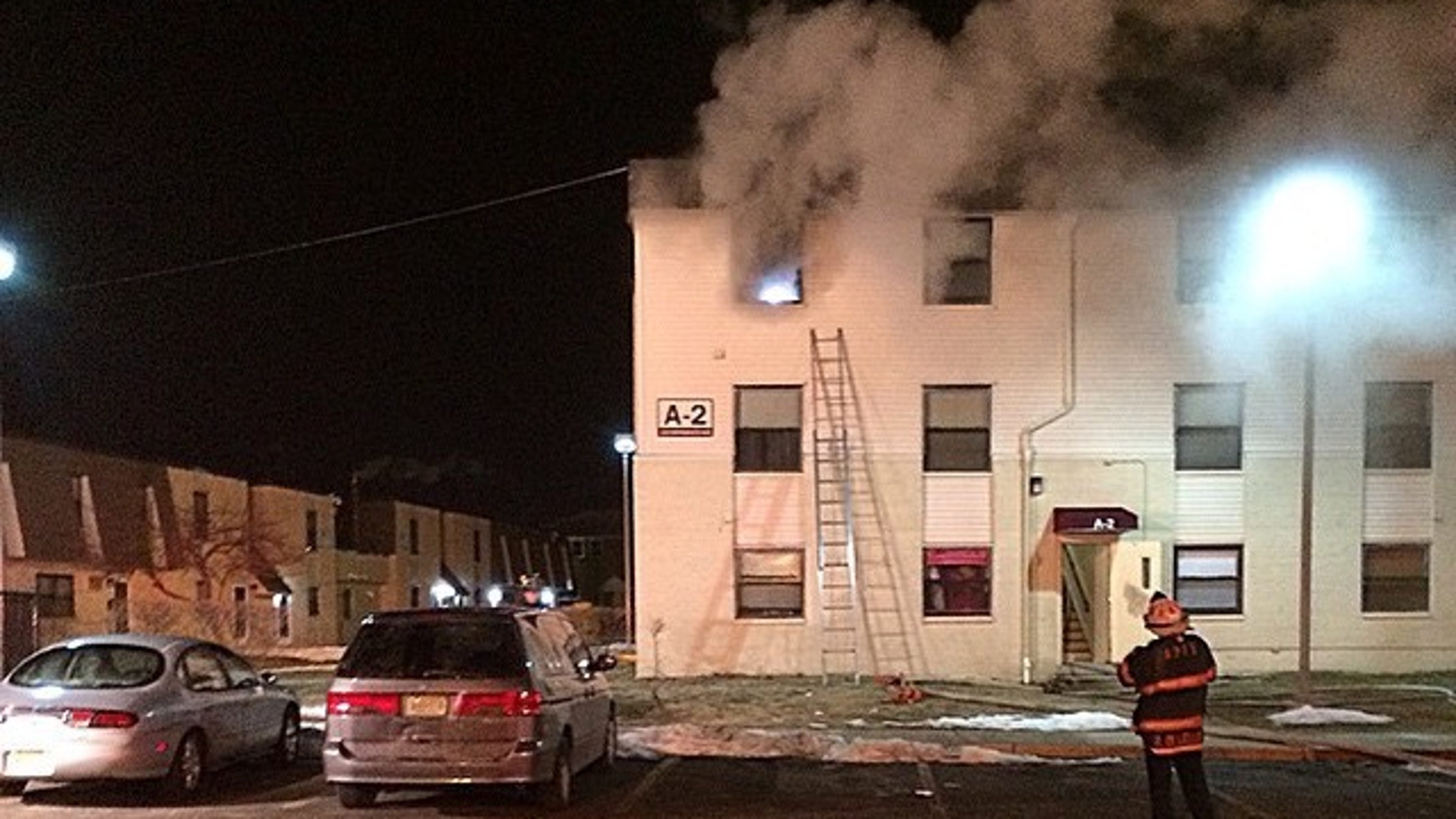 Kitchen fire in asbury park leaves 3 displaced for 1 kitchen asbury park nj