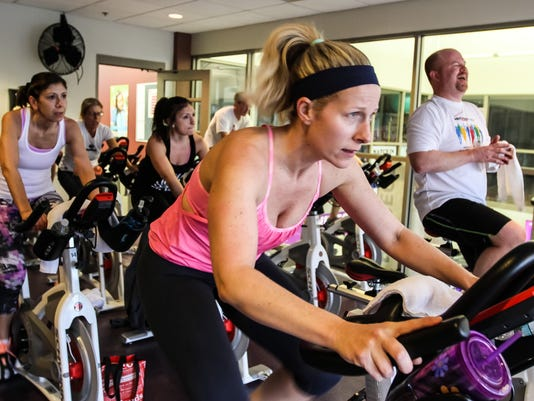 MOR 0314 Cycle For A Cause