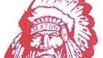 Lansing Sexton High School