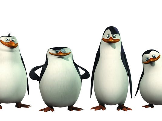 penguins_the_penguins_of_madag_1920x1080_wallpapername.com (2).jpg