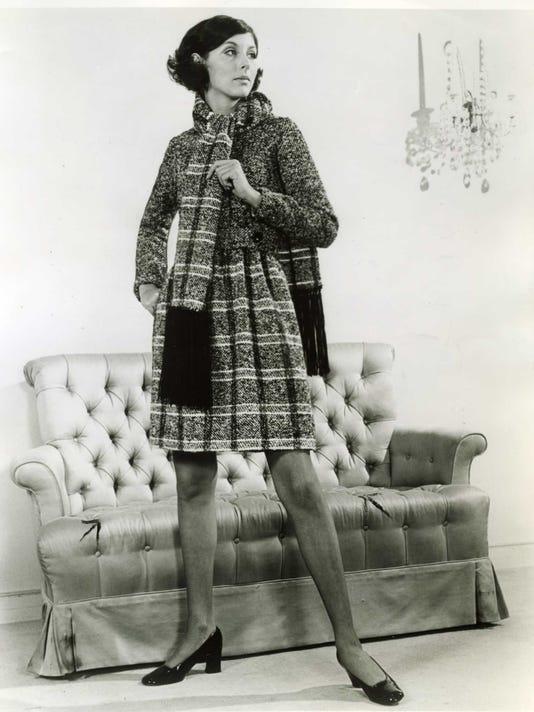 Women-Warm-Fashion280.jpg