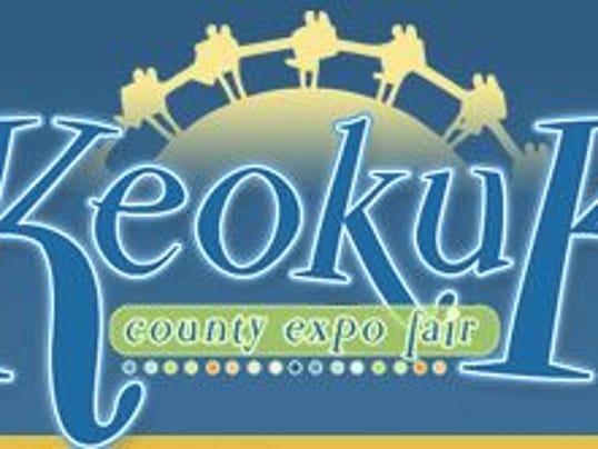 636353885659719993-Keokuk-County-Expo.JPG