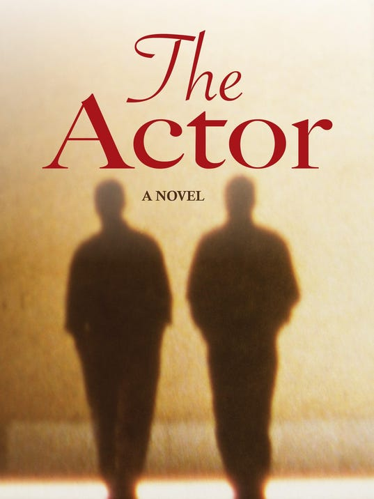 cover FAL 0515 Book Actor