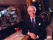 Longtime and colorful Melvyn's owner Mel Haber dies