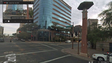 This view of The Arizona Republic building in downtown Phoenix is from 2009 and obtained from the Google Maps time travel feature.