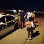 Soon judges, not Arizona Department of Child Safety alone, could decide when to take children from families