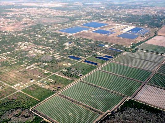 Rural Lands-Minto-002.JPG