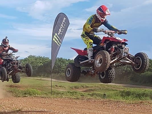 636406029503148252-motocross.jpg