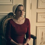 'Handmaid's Tale,' 'This is Us,' 'Atlanta,' 'Seinfeld' nab TCA Awards