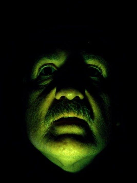 636117868547467459-scary-face-ThinkstockPhotos-122406434.jpg