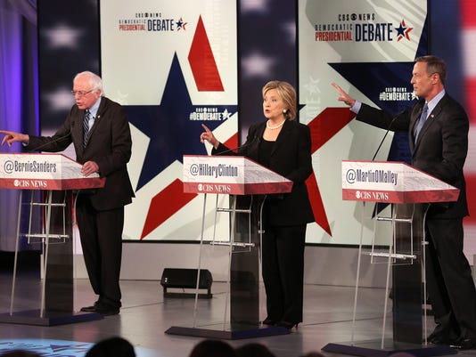 democratic_debate_111615
