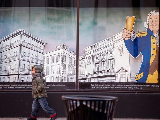1-YDR-PMK-010516-mural-1.jpg