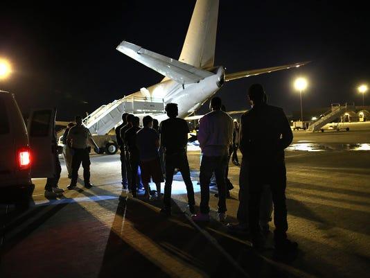 deportations-042817