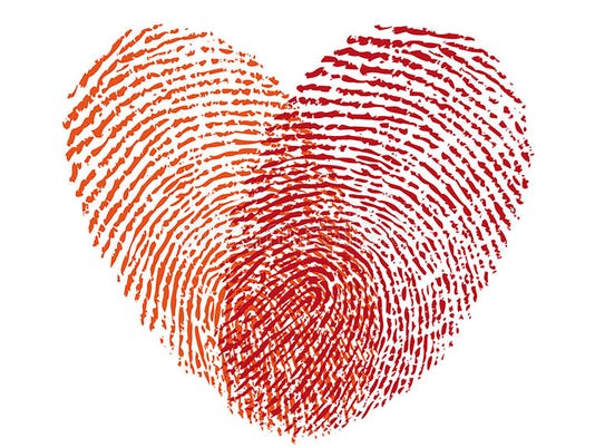 636649356132241528-red-fingerprint-heart-vector-design-element-wedding-invitation-cards-33432839.jpg