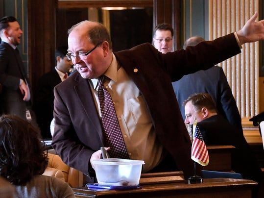 MI-Senate-Auto-Insurance-Bill-04