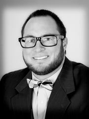 Johnny Angelis, assistant vice president/MIS manager