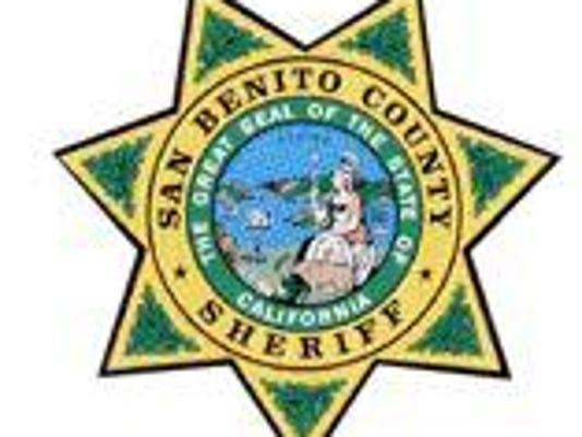 san benito county sheriff 3