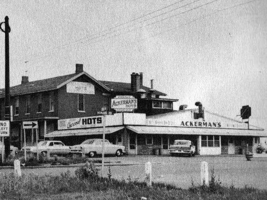Ackermans_1963_Gates_Historical_Society_Image.jpg