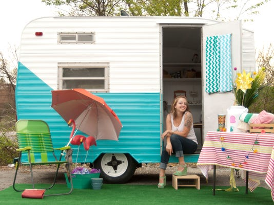 Fashion truck .jpg