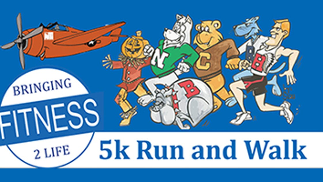 Jan 28, · I am trying to find a fun way to raise money for the non-profit band my kids are in, so I'm wondering if someone organized a 5K, how much money could we expect to be raised the first year?