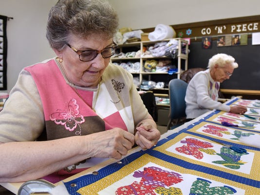 636126518075695335-quilters-1.jpg