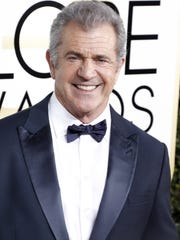 Mel Gibson is selling a Costa Rican jungle estate.