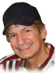 Richard Baker Jr., of Georgetown.