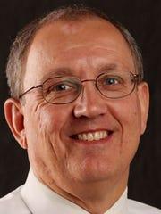 Randy Brubaker